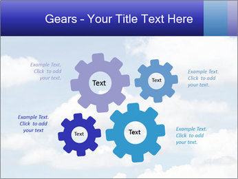 0000085134 PowerPoint Template - Slide 47