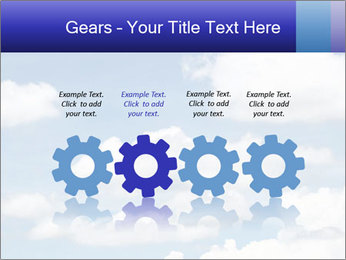 0000085134 PowerPoint Template - Slide 48
