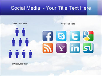 0000085134 PowerPoint Template - Slide 5