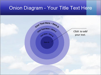 0000085134 PowerPoint Template - Slide 61