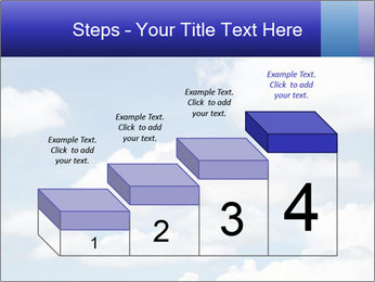 0000085134 PowerPoint Template - Slide 64