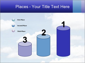 0000085134 PowerPoint Template - Slide 65