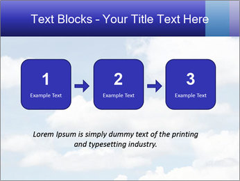 0000085134 PowerPoint Template - Slide 71