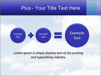 0000085134 PowerPoint Template - Slide 75