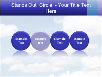 0000085134 PowerPoint Template - Slide 76