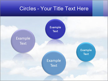0000085134 PowerPoint Template - Slide 77