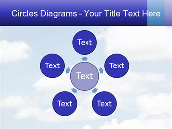 0000085134 PowerPoint Template - Slide 78