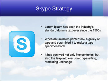 0000085134 PowerPoint Template - Slide 8