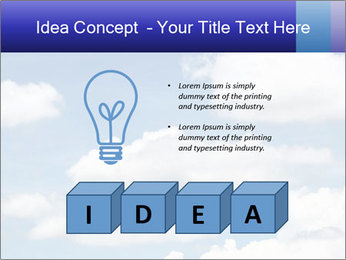 0000085134 PowerPoint Template - Slide 80