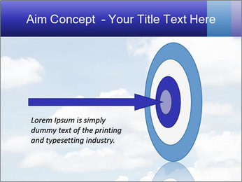 0000085134 PowerPoint Template - Slide 83