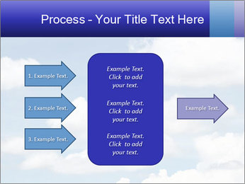 0000085134 PowerPoint Template - Slide 85