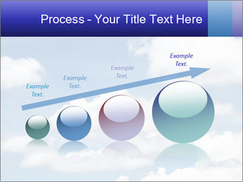 0000085134 PowerPoint Template - Slide 87