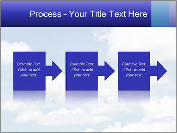 0000085134 PowerPoint Template - Slide 88