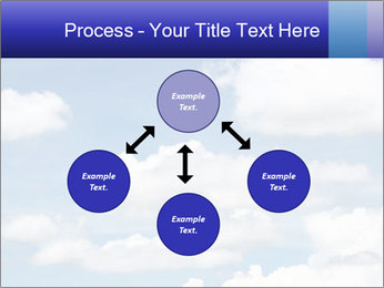 0000085134 PowerPoint Template - Slide 91
