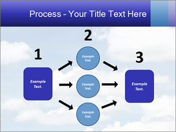 0000085134 PowerPoint Template - Slide 92