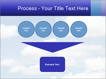 0000085134 PowerPoint Template - Slide 93
