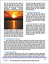 0000085134 Word Templates - Page 4