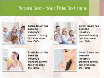 0000085135 PowerPoint Templates - Slide 14