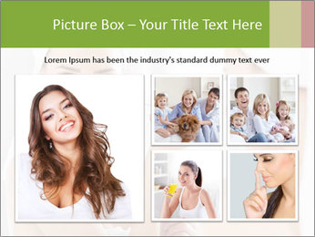0000085135 PowerPoint Template - Slide 19