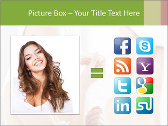 0000085135 PowerPoint Template - Slide 21