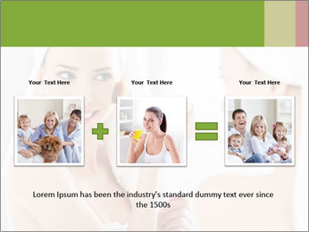 0000085135 PowerPoint Template - Slide 22