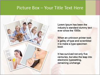 0000085135 PowerPoint Templates - Slide 23