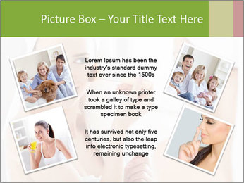 0000085135 PowerPoint Templates - Slide 24