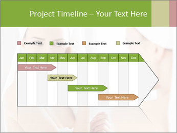 0000085135 PowerPoint Template - Slide 25