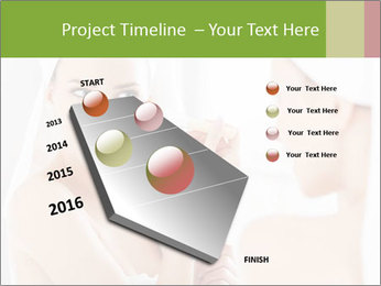 0000085135 PowerPoint Template - Slide 26