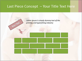 0000085135 PowerPoint Template - Slide 46