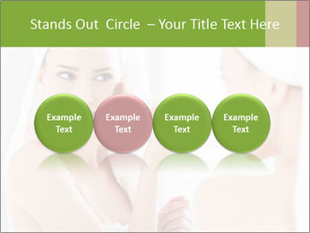 0000085135 PowerPoint Template - Slide 76