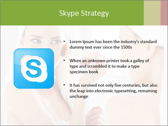 0000085135 PowerPoint Template - Slide 8