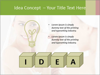 0000085135 PowerPoint Template - Slide 80