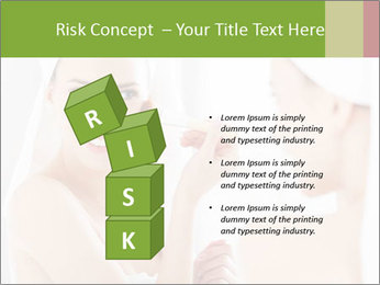 0000085135 PowerPoint Template - Slide 81