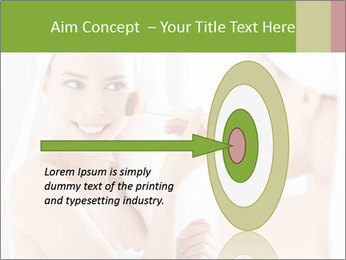 0000085135 PowerPoint Template - Slide 83