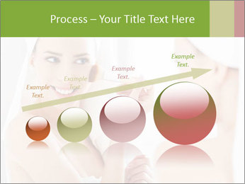 0000085135 PowerPoint Template - Slide 87