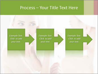 0000085135 PowerPoint Templates - Slide 88