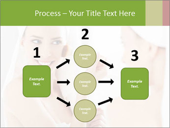 0000085135 PowerPoint Templates - Slide 92