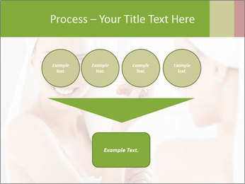 0000085135 PowerPoint Template - Slide 93