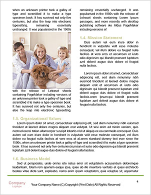 0000085135 Word Template - Page 4