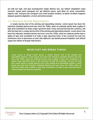 0000085135 Word Template - Page 5