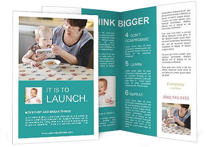 0000085136 Brochure Template