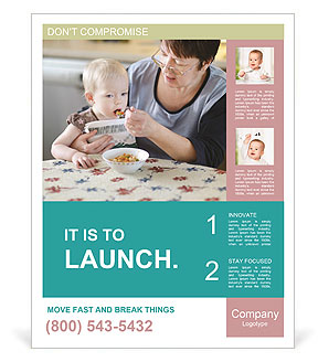 0000085136 Poster Template