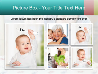 0000085136 PowerPoint Templates - Slide 19