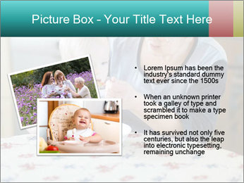 0000085136 PowerPoint Templates - Slide 20