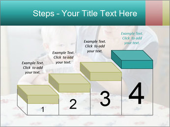 0000085136 PowerPoint Templates - Slide 64