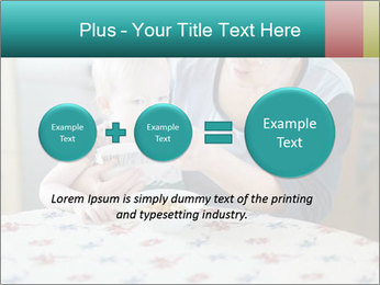 0000085136 PowerPoint Templates - Slide 75