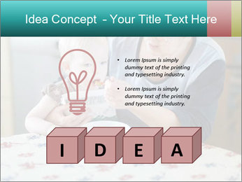 0000085136 PowerPoint Templates - Slide 80