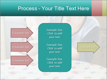 0000085136 PowerPoint Templates - Slide 85