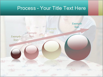 0000085136 PowerPoint Templates - Slide 87